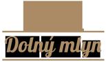 Dolný Mlyn Logo